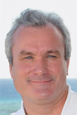 Michel Lollichon