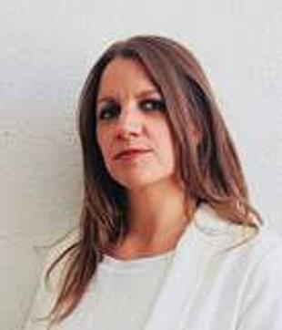 Sophie  Soncini