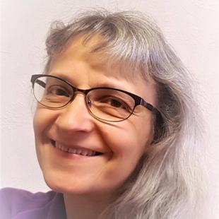 Marina Berts
