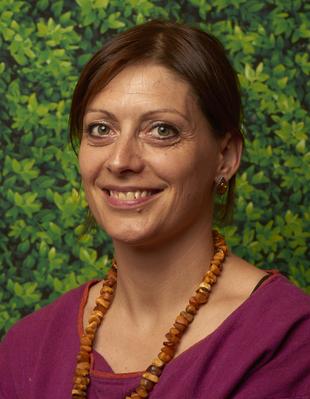 Virginie Bréhier