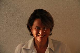 Serena Barberis