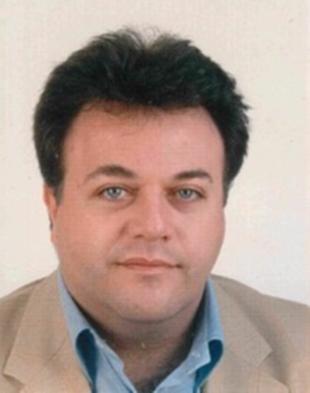 Antonino Musumeci