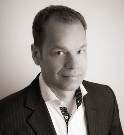 Ralf Seufert