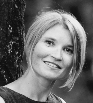 Isabelle Kunze