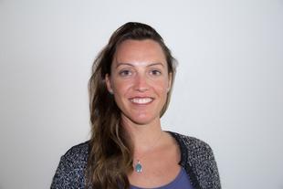 Emilie Barrallon Engeli