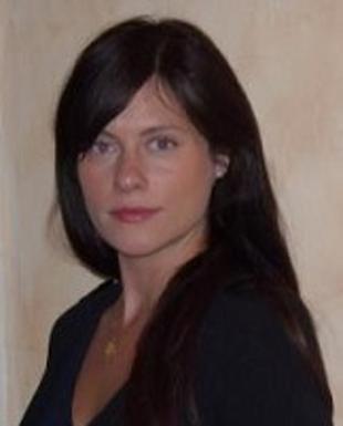 Céline Wenger