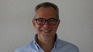 David HERTZ